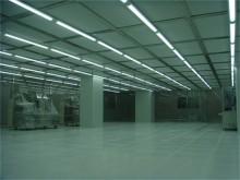 大型百级洁净室