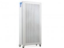 FFU家用空气净化器