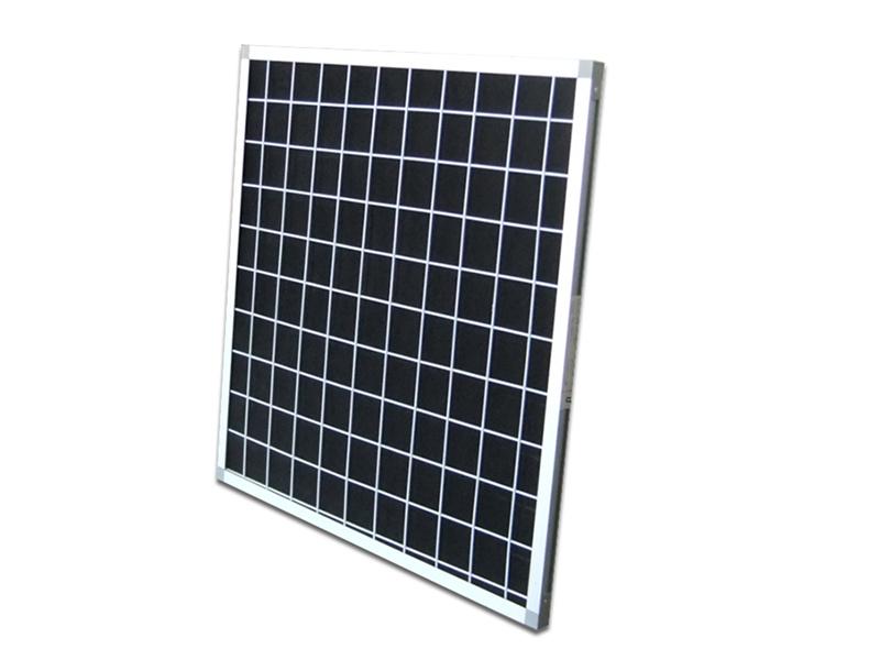 平板式活性炭过滤器