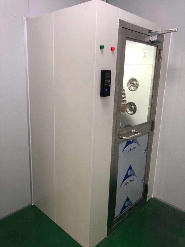 东莞市钇伸自动化机械设备有限公司1