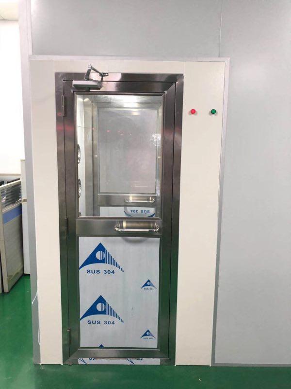 东莞市钇伸自动化机械设备有限公司2